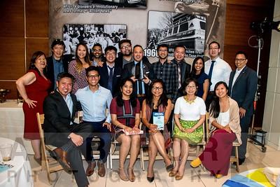 May 21, 2019 6abc Asian American Heritage Celebration