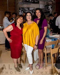 May 21, 2019 6abc Asian American Heritage Celebration