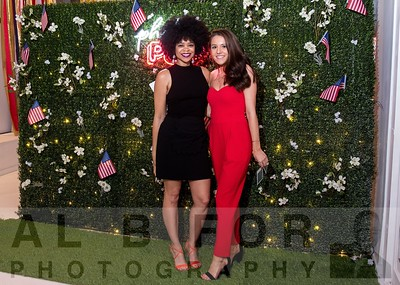 May 22, 2018 Photo POP - Media Preview Night