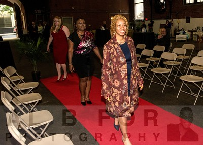 May 3, 2019 REWRITE THE RUNWAY -Fashion Show