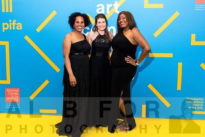 May 31, 2018 | 2018 PIFA Gala