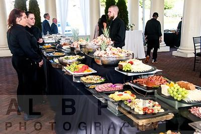 May 7, 2019 BLOCS Gala
