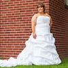 McGurren-28-Debra Snider Photography