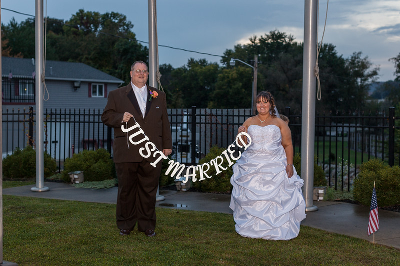 McGurren-207-Debra Snider Photography