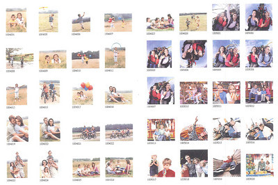 Stock art scans 2-1