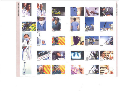 Stock photo scans-7