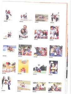 Stock art scans 2-3