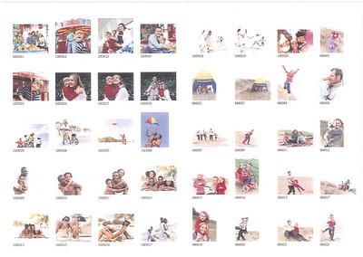 Stock art scans 2-2