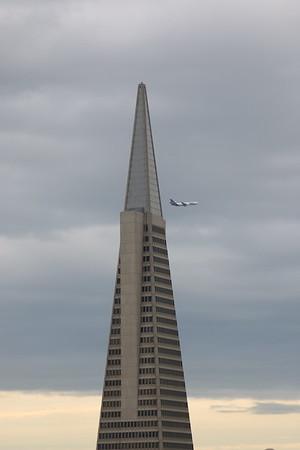 AGU 2014-12 (San Francisco)