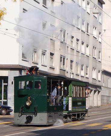 ISSI 2008-10