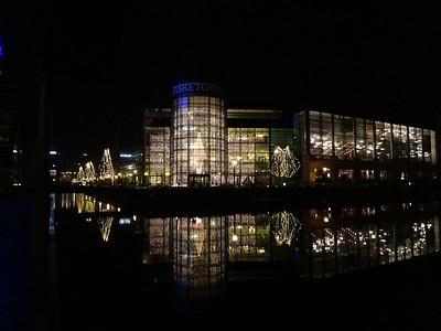 NOS-N 2013-12-18 (Copenhagen)