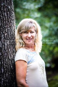 Melanie : Cary, NC
