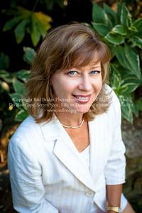 Melanie Price :: Headshots