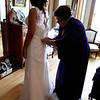 Melanie and Miguel 2013 0077_edited-1