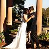 Melanie and Miguel 2013 0882_edited-1