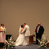 Melissa and Charles 2012 0153
