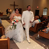 Melissa and Charles 2012 0173