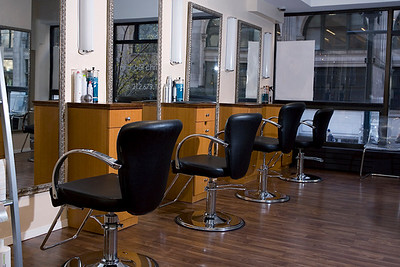 Salon pic_023
