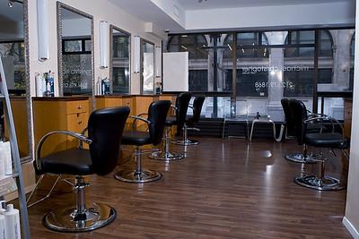Salon pic_030