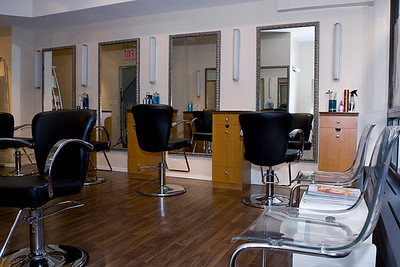 Salon pic_042