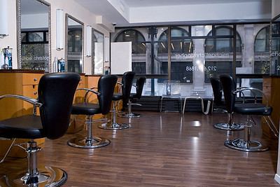 Salon pic_033