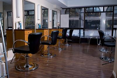 Salon pic_028