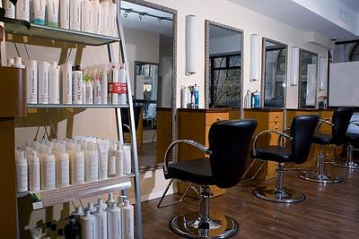 Salon pic_025