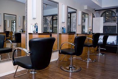 Salon pic_037