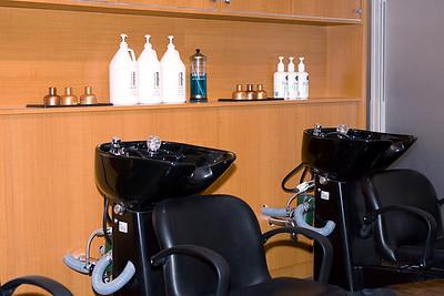 Salon pic_061
