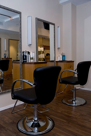 Salon pic_045