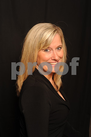 Michelle Earls. Remax