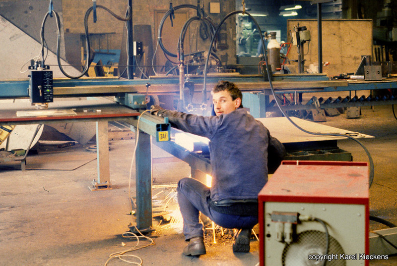 AGC 06 Rudy aan brandtafel