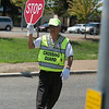 Employee of Crossing Guard Dept - Francisco S Talucod (City Of Milpitas)