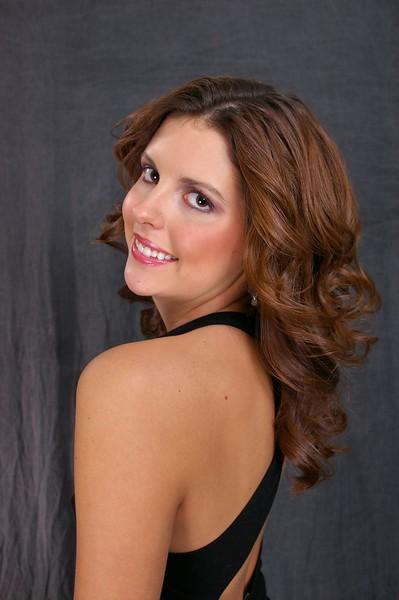 Allison N.