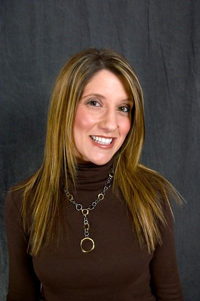Angelique G.