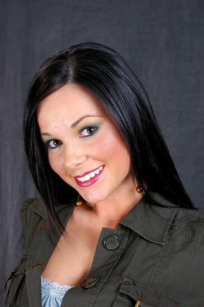 Brittany ML.