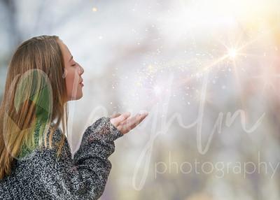 Schafroth Sparkles-Edit-Edit_pe-Edit-2