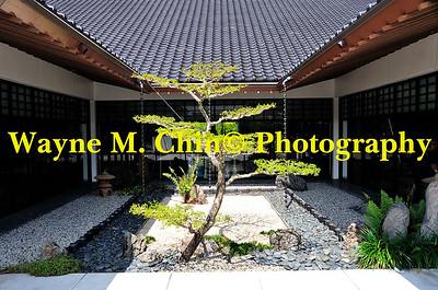 WMC_8410