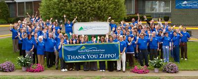 BRMC Zippo Thank You_051012_Waving_by Shawn Murray Full Size