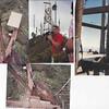 1985 rebuild of the site