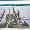 Hurricane Iniki 1992