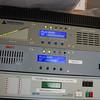 STL and remote control
