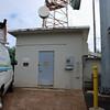 Old Hawaiian Telcom building