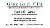 GaryGrayCPA1