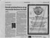 Houston Business Journal Article - City of Houston Print Shop Revamping