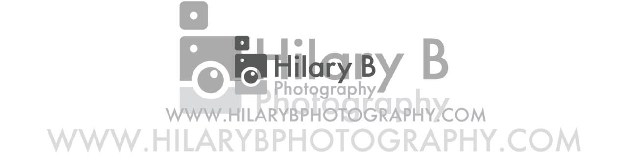 Hilary B.