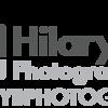 HilaryBLgwatermark