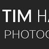 LOGO W TIM PIC