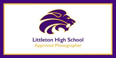 Littleton Banner