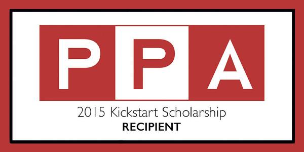 PPA Kickstart Scholarship